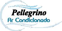 Pellegrino Instala��o e Manuten��o de Ar Split