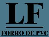 LF Forro de Pvc
