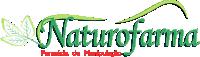 Naturofarma Farm�cia de Manipula��o