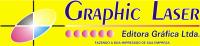Graphic Laser