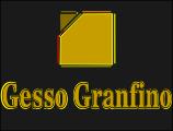 Gesso Granfino