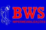 Bws Impermeabilizações