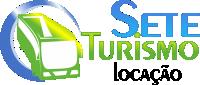 Sete Transporte Turismo
