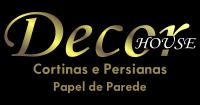 Decor House Cortinas e Persianas