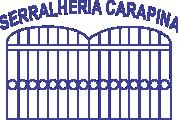 Serralheria Carapina