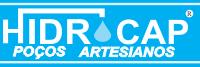 Hidrocap Poços Artesianos