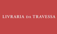Livraria da Travessa - Rio Branco