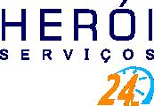 Herói Serviços Desentupidora 24 Horas em Todo Rj
