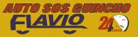 Auto SOS Fl�vio