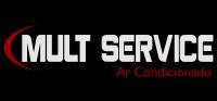 Mult Service Refrigera��o