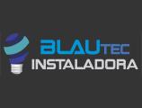 Blautec Instaladora