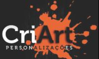 Criart Personalizações