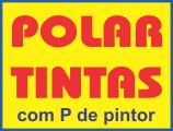 Polar Tintas