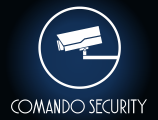 Comando Security