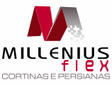 Millenius Flex Cortinas e Persianas