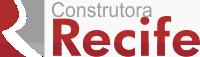 Construtora Recife Ltda.