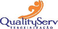 Qualityserv Terceiriza��o e Seguran�a