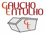 GAUCHO ENTULHO