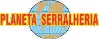 Planeta Serralheria