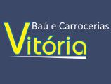Baú & Carrocerias Metálicas Vitória