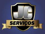 Jc Serviços