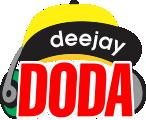 DJ DODA