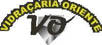 Vidra�aria Oriente Ltda.