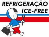 Refrigera��o Ice-Free