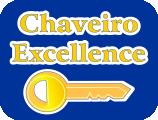 Chaveiro Excellence