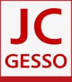 Jc Gesso