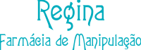 Regina - Farmácia de Manipulação