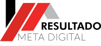 Resultado Meta Digital