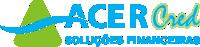 Acer Cred Solu��es Fianceiras