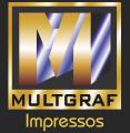 MULTGRAF Impressos em Geral