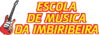 Escola de Música da Imbiribeira