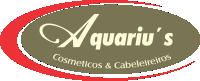 Aquariu's Cosméticos e Cabeleireiros
