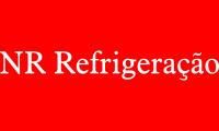 NR Refrigeração