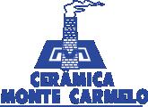 Cerâmica Monte Carmelo