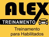 Alex Treinamento Para Motoristas Habilitados