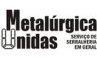 Metalúrgica Unidas