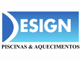Design Piscinas