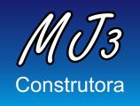 MJ3 Construtora