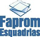Faprom Esquadrias