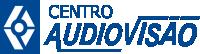 Centro Audiovisão Ltda