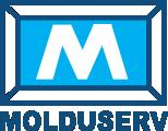 Distribuidora Molduserv Acessórios e Molduras
