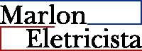 Marlon Eletricista