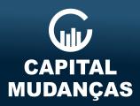 Capital Mudanças