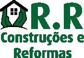 R.R Constru��es e Reformas
