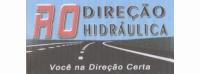 Ro Direção Hidráulica