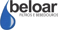 Beloar Filtros E Bebedouros